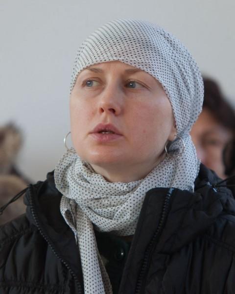 Фото Юлии Маковейчук (40)