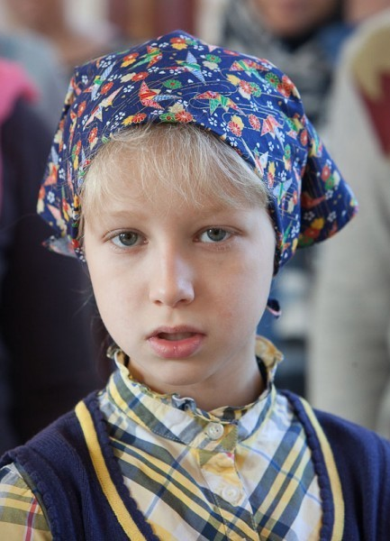 Фото Юлии Маковейчук (44)