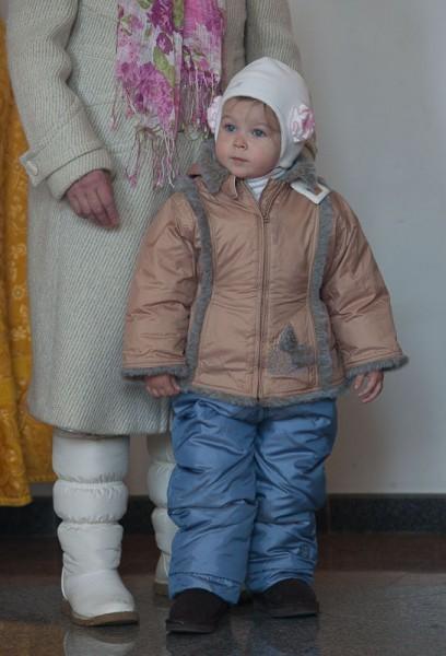 Фото Юлии Маковейчук (46)