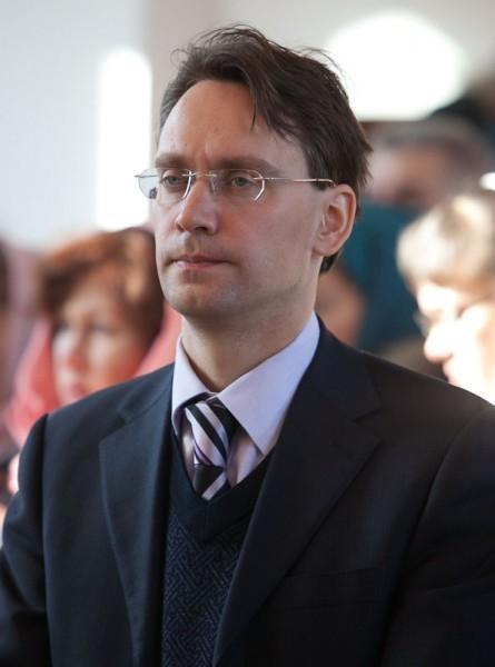 Фото Юлии Маковейчук (57)