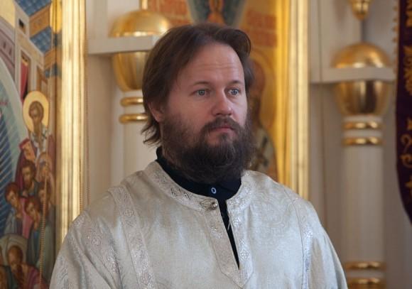 Фото Юлии Маковейчук (67)