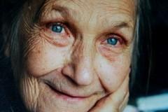 Майор Наталия – монахиня Адриана. Путь в 90 лет