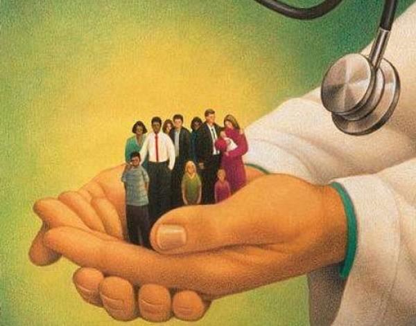 фз основы законожвтельства об охране здоровья граждан почему убрали