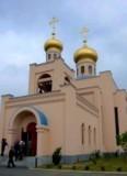 Phenjan_Troitskij hram