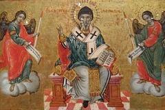 Чудеса по молитве святому Спиридону Тримифунтскому (+ молитвы святому)