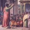 Христофор Козмидис: Вопрос о пребывании игумена Ефрема скорее решается в пользу тюрьмы