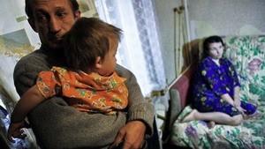 Фото: РИА Новости. Андрей Стенин
