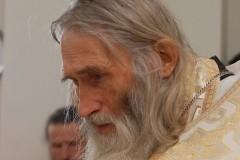 Схиархимандрит Илий (Ноздрин): Мирная жизнь возможна только на духовной основе
