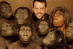«Происхождение человека от обезьян» – предмет науки или веры?