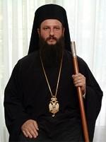 Продолжаются гонения на Архиепископа Охридского Иоанна