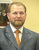 Андрей Юрьевич Коченов