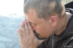 Молитесь Господину жатвы…