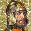 Не в силе Бог, а в правде! Святой Александр Невский