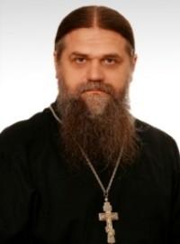 Священник Александр Шумский: Контрольный выстрел?