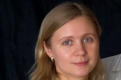 Анна Синякова: Никогда не хотела много детей! (+Видео)