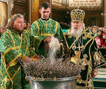 http://www.pravmir.ru/wp-content/uploads/2011/12/x_4a0a3fb1.jpg