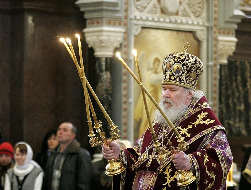 http://www.pravmir.ru/wp-content/uploads/2011/12/xxc.jpg