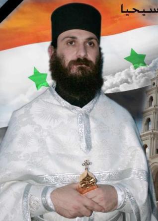 http://www.pravmir.ru/wp-content/uploads/2012/01/0-siria.jpg