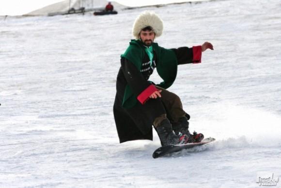 АССА!! Геннадий Викторов / Махачкала.