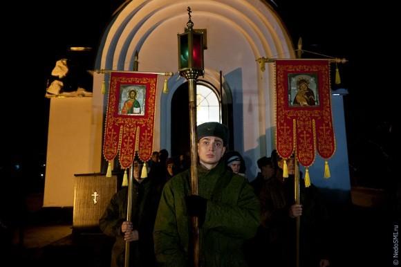 http://www.pravmir.ru/wp-content/uploads/2012/01/102-580x386.jpg