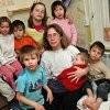 Как отнимают детей у Веры Дробинской