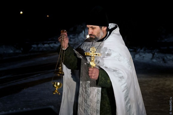 http://www.pravmir.ru/wp-content/uploads/2012/01/152-580x386.jpg