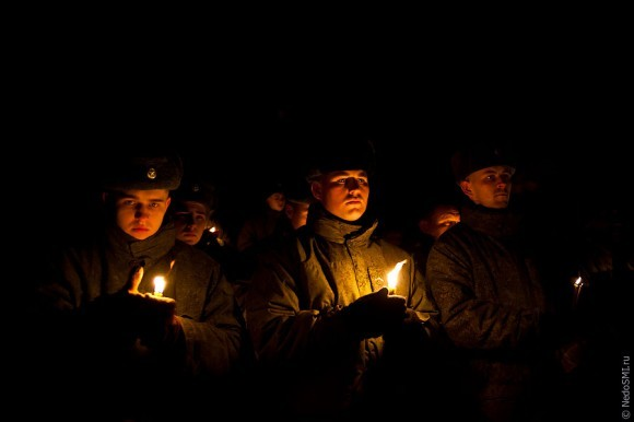 http://www.pravmir.ru/wp-content/uploads/2012/01/163-580x386.jpg