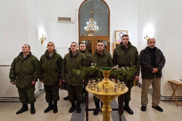 http://www.pravmir.ru/wp-content/uploads/2012/01/217-580x386.jpg