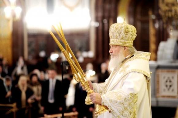 http://www.pravmir.ru/wp-content/uploads/2012/01/2NOV_4558-580x385.jpg