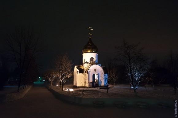 http://www.pravmir.ru/wp-content/uploads/2012/01/37-580x386.jpg