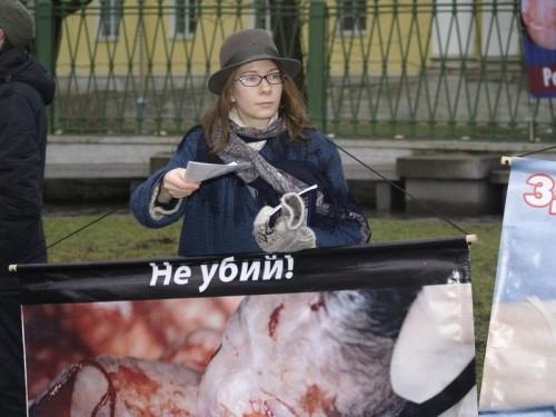 http://www.pravmir.ru/wp-content/uploads/2012/01/37990.jpg