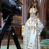Патриарх Кирилл: Рождество коренным образом изменило жизнь и течение всей человеческой цивилизации