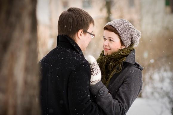 Фото: Ольга Ильюхина, photosight.ru