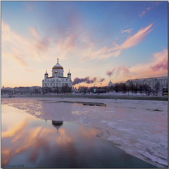 Фото: Igor Sobolev