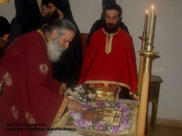 Иеромонах Василий Нассара (11)