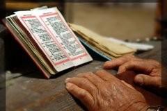 «…Всю тварь хотя обновити», или О богослужении и смысле