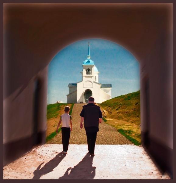 Фото: kcenia.belova, orthphoto.net