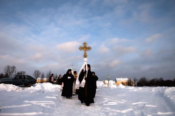 Фото: kcenia.belova