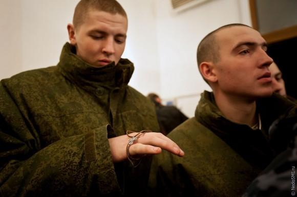 http://www.pravmir.ru/wp-content/uploads/2012/01/84-580x386.jpg