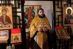 Как Китай обращается в христианство (+ФОТО)