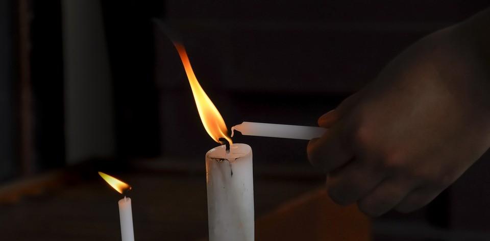 Молитва Анастасии Узорешительнице