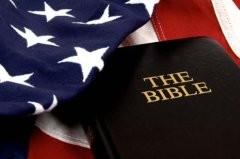 Почему атеист никогда не станет президентом США