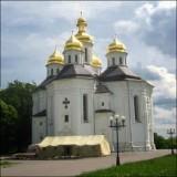 chernigov-hram 2