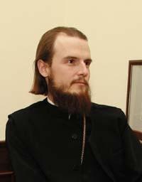 Игумен Петр (Еремеев): Изучение православия научит детей правильно расставлять акценты