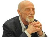Вячеслав Глазычев: Малые города – спасти нельзя бросить