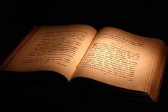 Церковнославянский: исправлять то, что так и не удосужились понять? (+видео)