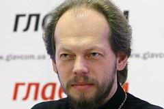Протоиерей Георгий Коваленко: Украинская Церковь – итоги 2011 и перспективы 2012