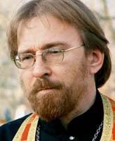 Священник Сергий Круглов: Нельзя отвечать бесу его же оружием – местью