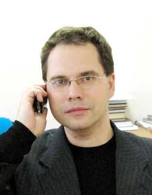 Сергей Лебедев: Православие по самоидентификации не является надежным показателем религиозности личности
