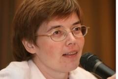 3 ноября Майя Кучерская расскажет о христианстве в творчестве Лескова